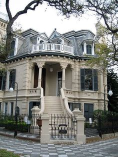 1381 best victorian house images in 2019 victorian home victorian rh pinterest com
