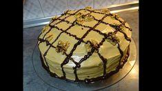 торт маштоц рецепт с фото
