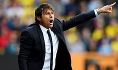 Chelsea vs Burnley: Team news, kick-off time, probable line-ups, odds and stats for the Premier League clash...