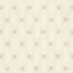 Patterned Leather Wallpaper in Luxurious Champagne by BD Wall (115 CAD) ❤ liked on Polyvore featuring home, home decor, wallpaper, pattern wallpaper and british home decor