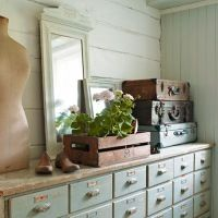 25 Upcycled School Furniture and Card Catalogs It's SCHOOL TIME! - The Cottage MarketThis Vintage Library Card Catalog gone bedroom dresser leaves me breathless!old dresser drawers as planter boxesold dresser drawers as planter boxesA New School Furniture, Smart Furniture, Painted Furniture, Furniture Plans, Kids Furniture, Vintage Furniture, Rooms Furniture, System Furniture, Reclaimed Furniture