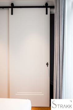 Bath Time, Bathroom Inspiration, Tall Cabinet Storage, New Homes, Windows, Interior Doors, Mirror, Kitchen, Furniture