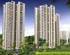 3c Lotus Greens is offering you resale property in yamuna expressway at very low price rate. The project includes swimming pool, sports complex, gym etc that makes you live lavishly.