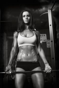 Cool little blog for fitness motivation #fitness