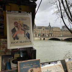 """paris, france """"Lets go to Paris"""" My Academia, Paris By Night, Oui Oui, Paris Travel, Aesthetic Pictures, Travel Photography, Paris Photography, Landscape Photography, Cinema"""