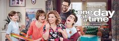 ONE DAY AT A TIME Returns With Season 2 On January 26 Exclusively On Netflix
