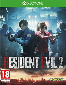 Resident Evil 2 Deluxe Edition 9 Dlcs Free Download The Genre