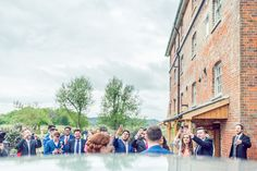 Beautiful Wedding photography at Sopley Mill, Sopley, Dorset created  by Lawes Photography  #sopleymillwedding #lawesphotography #weddingphotography #sopleymillweddingpictures