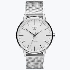 2017 brief elegance fashion design ladies quartz watches Clock Leather Watch Men's 30M Waterproof Ultra-thin minimalist design