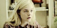 "( &&. elle fanning gif hunt. ) ""under the cut are 179 gifs of elle fanning. all of the gifs below the read more are small to medium as well as high quality. i did not make any of these gifs nor do i..."