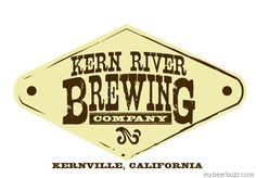 Kern River brewing Signs Distribution Agreement w/Stone in SoCal