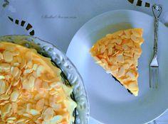 Najlepsze Ciasto Świata - Przepis - Słodka Strona Cantaloupe, Pineapple, Fruit, Living Room, Pine Apple