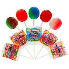 Just found Charms Sweet & Sour Pops: Box Thanks for the Bulk Candy, Candy Store, Stick Candy, Charms Candy, Nostalgic Candy, Sour Candy, Sweet Cherries, Oldies But Goodies, Savoury Cake