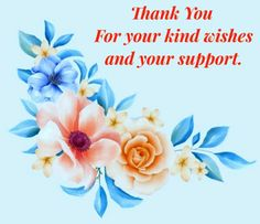 Thank You Cards – wanaabeehere Your Cards, Thank You Cards, Appreciation Cards, Wedding Thank You Cards