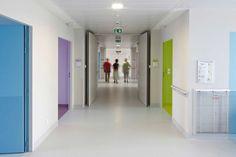 Gallery - Monconseil Retirement Home / Atelier Zundel & Cristea - 9