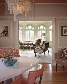 Old Hollywood Room Ideas - Bing Images