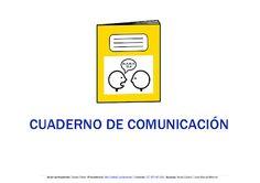 Construyendo un cuaderno de comunicación. Tea, Blog, Children With Autism, Therapy, Speech Language Therapy, Notebooks, Projects, Blogging, Teas