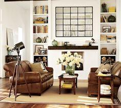 Marvelous Feng Shui Wohnzimmer Einrichten Deko Kerzen Vase Blumen Couchtisch |  Wohnideen Wohnzimmer | Pinterest