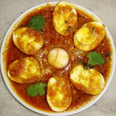 Simple way to cook egg curry recipe. Also try Egg curry recipe Odisha style and Bengali style.