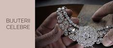 Blog Bijuterii Coriolan - Pagina 4 din 10 - Faurar de fericire, din 1996. Diamond Earrings, Bracelets, Blog, Jewelry, Jewlery, Jewerly, Schmuck, Blogging, Jewels