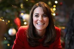 Pin for Later: A Month-by-Month Guide to the Royal Appearances December