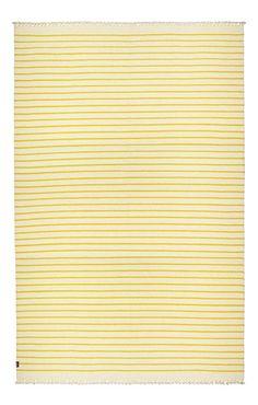 MARINE CARPET by Tikau (Yellow) PRE-ORDER – TIKAU