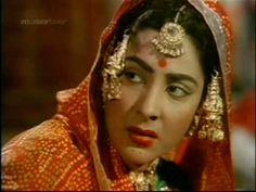 mother india part 1 by gaurav dutt