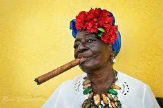 Cuba | René Timmermans Photography