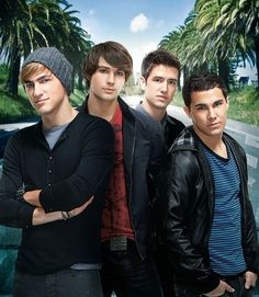 big time rush | btr - Big Time Rush Photo (30563204) - Fanpop fanclubs