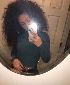 just fucking fllw me Pelo Natural, Natural Curls, Natural Hair Styles, Black Girls Hairstyles, Curled Hairstyles, Hair Inspo, Hair Inspiration, Poses, Hair Laid