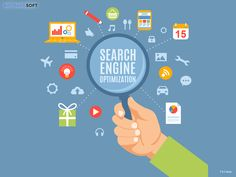 We provide Organic SEO Services in india at reasonable price. For Professional SEO Company in India,Affordable SEO Company, Expert SEO Service Provider,SEO Agency in India, Contact us today. Seo Services Company, Best Seo Services, Best Seo Company, Branding Services, Design Services, Inbound Marketing, Content Marketing, Media Marketing, Online Marketing