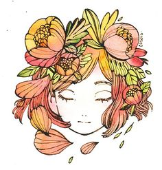ohana via koyamori. Click on the image to see more!
