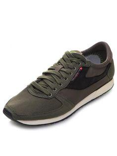 Мужская обувь красовки