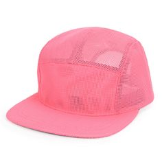 7a5ff7a5734 63 Best 5 Panel Camp Cap Hat images