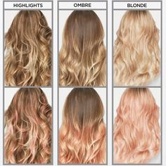 https://m.feelunique.com/p/LOreal-Paris-Colorista-Washout-Peach-Hair-80ml?url=LOreal-Paris-Colorista-Washout-Peach-Hair-80ml&slang=EN
