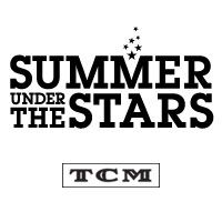 Amazing design, typography, and parallax.    TCM's Summer Under the Stars 2013