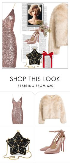 """Yes"" by mayabee88 ❤ liked on Polyvore featuring Aspinal of London"