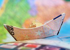 Societe Generale Subsidiary Issues 100 Million Euro Bond on Ethereum Blockchain Affiliate Marketing, Make Money Online, How To Make Money, Raise Money, Formation Marketing, Security Token, Money Images, Credit Suisse, Budget Planer