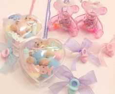 (2) Pin by ♡Pastel Princess♡ on ♡Accessories♡ | Pinterest