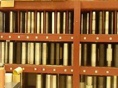 Bookcase, Label, Aesthetics, Shelves, Home Decor, Shelving, Homemade Home Decor, Shelf, Open Shelving