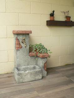 Yahoo!検索(画像)で「立水栓 おしゃれ」を検索すれば、欲しい答えがきっと見つかります。
