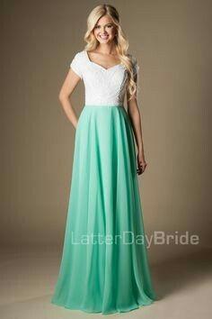 So Pretty:)