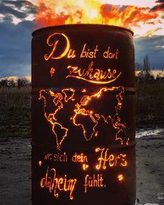Custom Fire Pit, Ali, Neon Signs, Steel Art, World Wide Map, Cash Gifts, Hand Crafts, Flasks, Metal