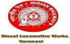 http://www.jobsentry.in/diesel-locomotive-works-recruitment-2014-sports-quota-vacancies/