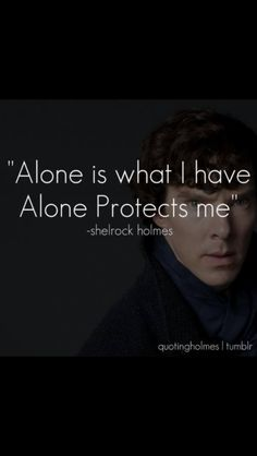 No friends protect you