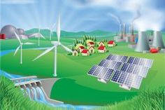 Microgrids can include one or more energy generating technologies, including conventional generators, fuel cells, or renewable energy systems such as solar panels or wind turbines. They might or might not integrate combined heat and power; cogeneration, of course, makes a microgrid more efficient because it enables the microgrid owner to capture and effectively utilize waste heat. One or more customers or a third party—such as an electric cooperative, corporation, or nonprofit…