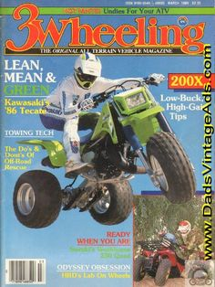 39 best atvs images atvs 4 wheelers atv rh pinterest com