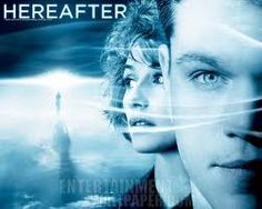 Hereafter (Warner Bros.) is a poignant, meditative, and meaningful movie about the human desire to know more about the afterlife and to communicate with the dead.