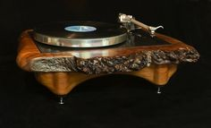 High End Audio Equipment For Sale Equipment For Sale, Audio Equipment, Platine Vinyle Thorens, Vintage Records, Record Players, High End Audio, Tecno, Audiophile, Handmade Wooden
