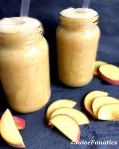 Sunshine smoothie for this grey and rainy London this morning  Super simple to create for the morning with melon peaches coconut water and baobab powder. We are sure some frozen nanas would work wonders in this one as well. Good day all!  #smoothie #yellowsmoothie #smoothiebowl #fruit #juice #smoothies #smoothieoftheday #breakfast #superfood #breakfastbowl #veganfoodshare #strawberry #peaches #melon #banana #nanas #coconut #baobab #plantbased #vegansofig #vegan #raw #cleaneats #veganeats…